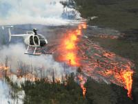 Paradise Helicopter Tours